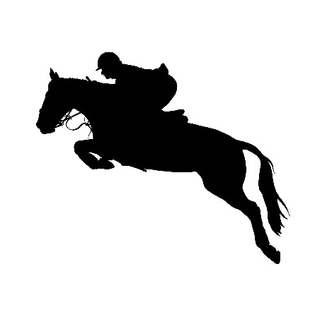 hoof armor_jumping
