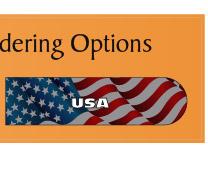 hoof armor_ordering options mid usa