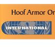 hoof armor_ordering options small international