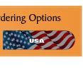 hoof armor_ordering options small usa