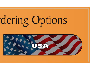 hoof armor_ordering options usa