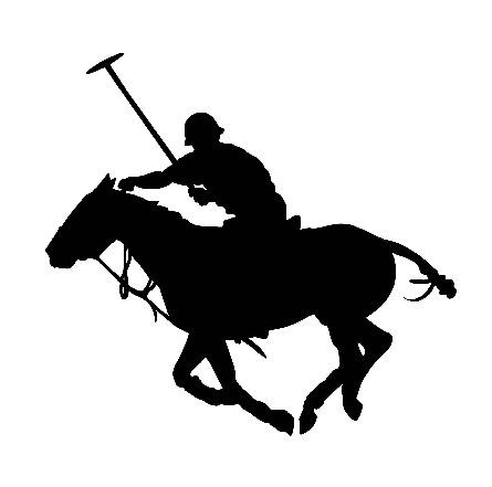hoof armor_polo pony
