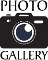 photo gallery icon-01
