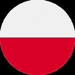 republic-of-poland